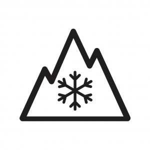 3MPSF_symbol